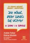 Adele Faber, Elaine Mazlish