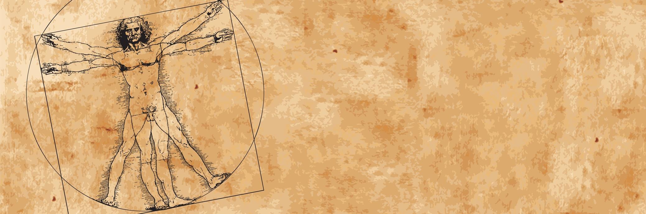 Vitruvian-Man-by-Leonardo-Da-Vinci3